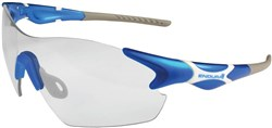 Image of Endura Crossbow Cycling Sunglasses