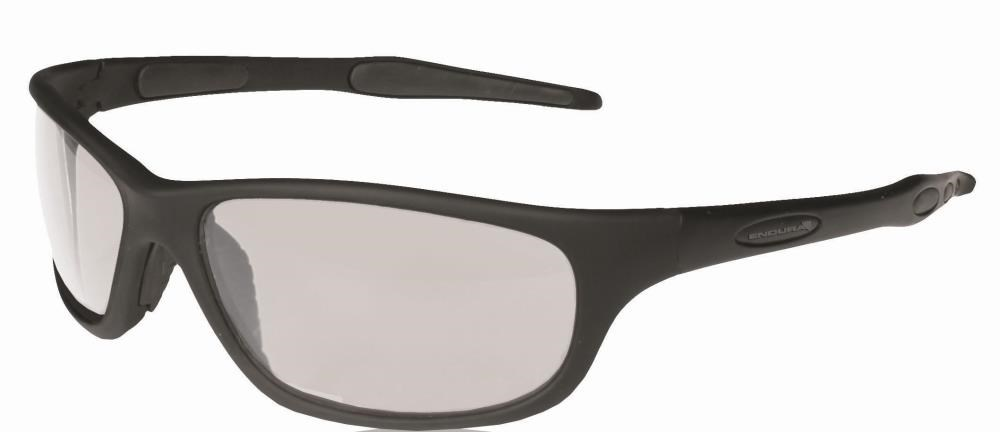 Endura Cuttle Glasses