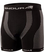 Image of Endura Engineered Padded Boxer AW16