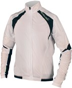 Image of Endura Equipe Compact Showerproof Shell Cycling Jacket SS16
