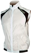 Image of Endura Equipe Race Cycling Gilet SS16