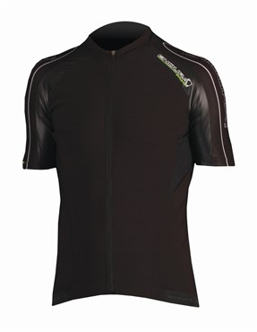 Image of Endura Equipe Race Short Sleeve Cycling Jersey SS16