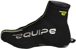 Image of Endura Equipe Superstretch Cycling Overshoes SS16