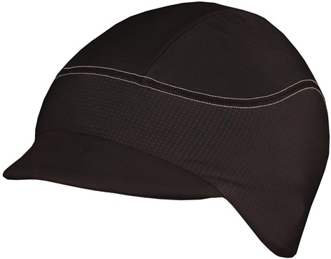Image of Endura Equipe Thermo Cycling Skullcap SS16