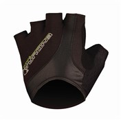 Image of Endura Equipe Track Mitt Short Finger Cycling Gloves SS16