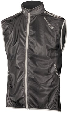 Image of Endura FS260 Pro Adrenaline Race Cycling Gilet AW16