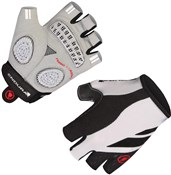 Image of Endura FS260 Pro Aerogel II Short Finger Cycling Glove AW17