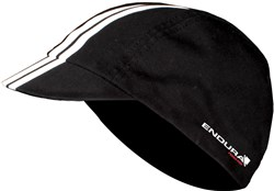 Image of Endura FS260 Pro Cycling Cap AW16