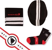 Image of Endura FS260 Pro Cycling Gift Pack SS16