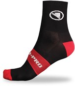 Image of Endura FS260 Pro Cycling Socks AW17