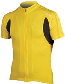 Image of Endura FS260 Pro II Short Sleeve Cycling Jersey SS16