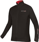 Image of Endura FS260 Pro Jetstream Long Sleeve Cycling Jersey AW16