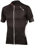 Image of Endura FS260 Pro Jetstream Short Sleeve Cycling Jersey SS17