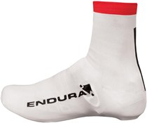 Image of Endura FS260 Pro Knitted Oversock SS17