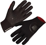 Image of Endura FS260 Pro Nemo Long Finger Cycling Gloves SS17