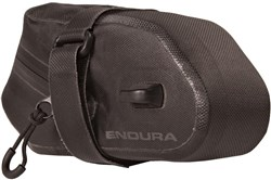 Image of Endura FS260-Pro One Tube Seat Pack