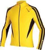 Image of Endura FS260 Pro Roubaix Cycling Jacket AW16