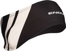 Image of Endura FS260 Pro Roubaix Head Band