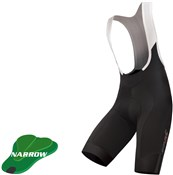 Image of Endura FS260 Pro SL Bib Cycling Short Long AW16