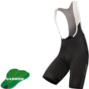 Image of Endura FS260 Pro SL Bib Cycling Shorts AW16