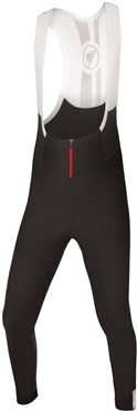 Image of Endura FS260 Pro SL Biblong Narrow Pad Cycling Bib Tights AW16