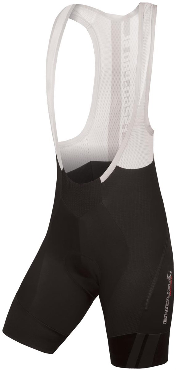 Endura FS260 Pro SL DS Womens Cycling Bib Shorts SS17