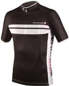 Image of Endura FS260 Pro SL Short Sleeve Cycling Jersey SS16