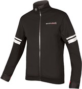 Image of Endura FS260 Pro SL Thermal Windproof Cycling Jacket AW16