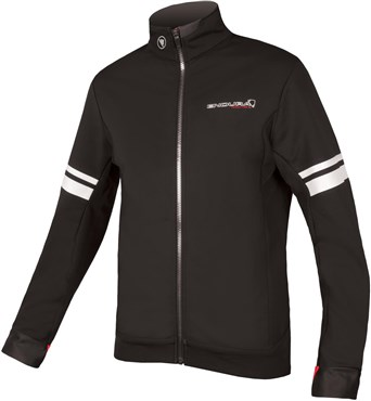 Image of Endura FS260 Pro SL Thermal Windproof Cycling Jacket SS17