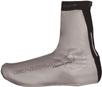 Image of Endura FS260 Pro Slick Cycling Overshoes AW17