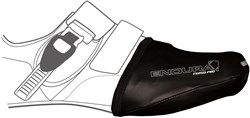 Image of Endura FS260 Pro Slick Cycling Toe Cover SS17