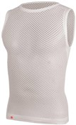 Image of Endura Fishnet Sleeveless Cycling Baselayer SS17