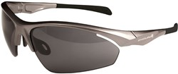 Image of Endura Flint Cycling Sunglasses