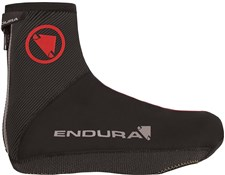 Image of Endura Freezing Point Overshoes SS17