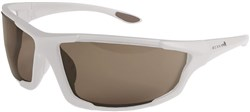 Image of Endura Gabbro Cycling Sunglasses