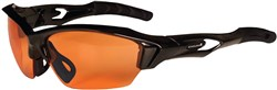 Image of Endura Guppy Cycling Sunglasses