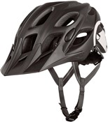 Image of Endura Hummvee MTB Cycling Helmet AW16