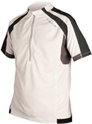 Image of Endura Hummvee Short Sleeve Cycling Jersey SS16