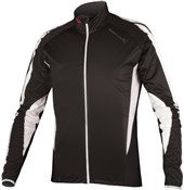 Image of Endura Jetstream III Long Sleeve Cycling Jersey SS16
