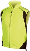 Image of Endura Laser Cycling Gilet SS16