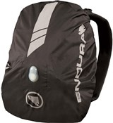 Image of Endura Luminite Backpack Cover SS17