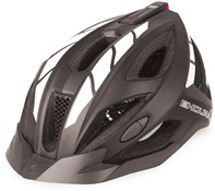 Image of Endura Luminite Cycling Helmet 2017