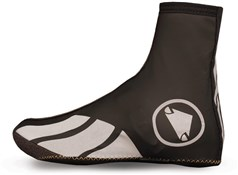 Image of Endura Luminite II Cycling Overshoe AW17