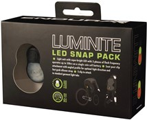 Image of Endura Luminite LED Snap Pack