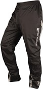 Image of Endura Luminite Waterproof Cycling Trousers AW16
