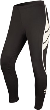 Image of Endura Luminite Womens Cycling Tights AW16