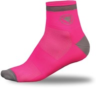 Image of Endura Luminite Womens Sock SS17