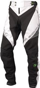 Image of Endura MT500 Burner Downhill Cycling Pants AW16