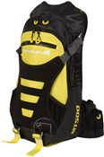 Image of Endura MT500 Enduro Backpack