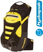 Image of Endura MT500 Enduro Backpack with Hydrapak